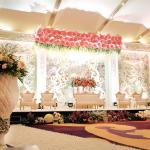 JDV Wedding Planner PUTRI DUYUNG ANCOL INTIMATE WEDDING
