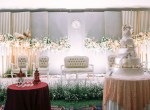 JDV WEDDING PLANNER BELLEZA SUITES INTIMATE WEDDING