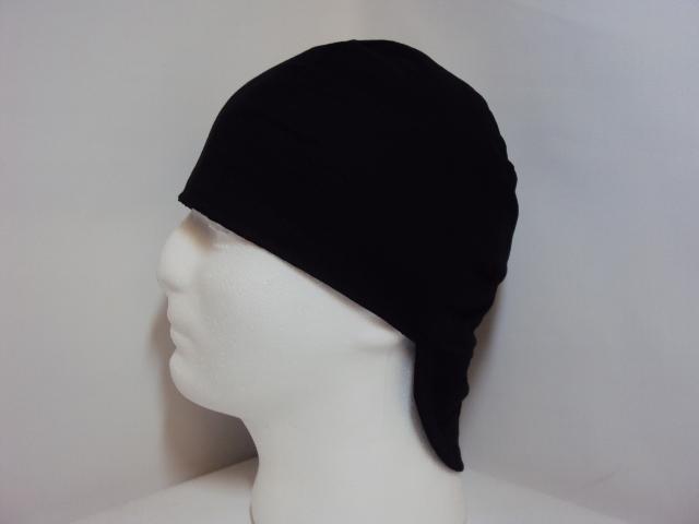 Black Welders Cap Jd Welding Caps