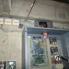 Alarm Wiring Diagram A Sweet Spot Project | Kansas City, Mo: Jdw Electric Llc