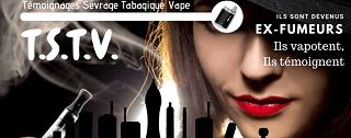 temoignages-sevrage-tabagique-vape