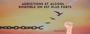 addictions-et-alcool