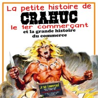 CRahuC histoire de commerce