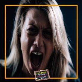 réclamation client et objection : la colère