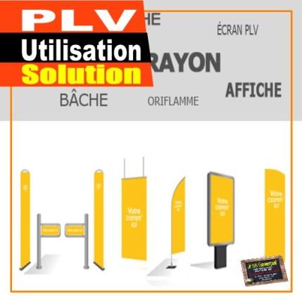 PLV types