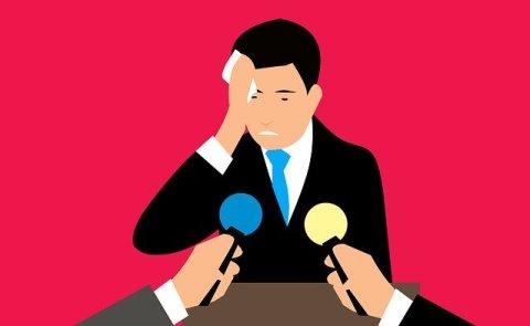 Comment j'ai vaincu ma peur de parler en public