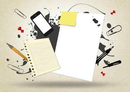 5 techniques imparables pour identifier ses qualités et défauts
