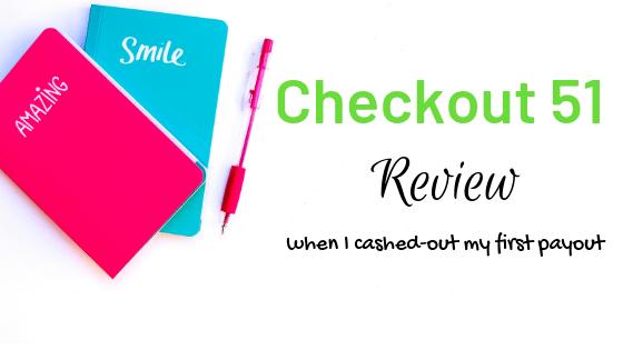 Checkout 51 Review 2019 – Is It Legit?