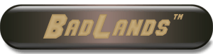 BadLands tac logo composite new 3