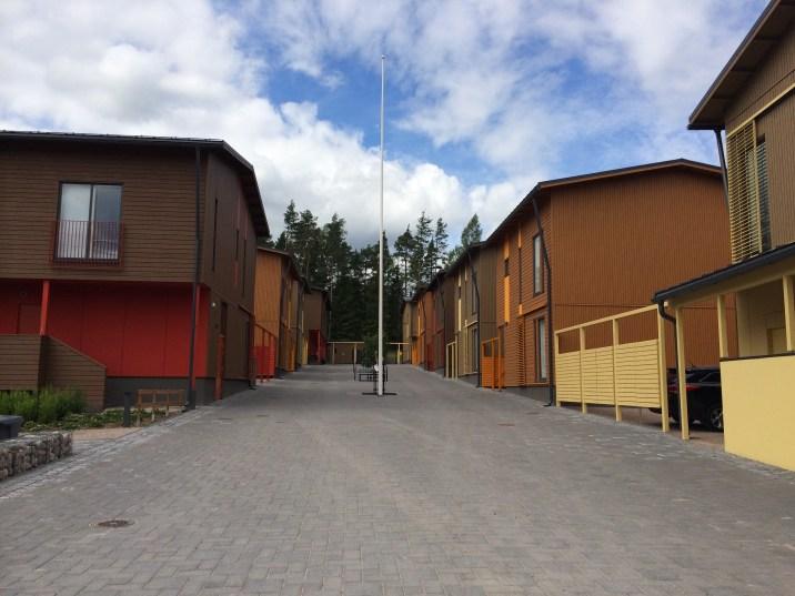 As Oy Helsingin Myllykylänmäki
