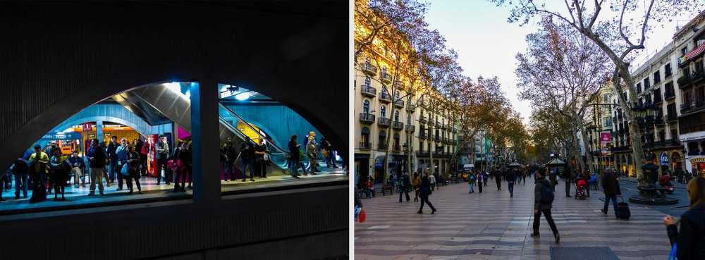 K1024_barcelona1