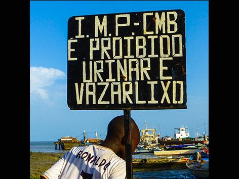 Bissau-Guinee-Bissau