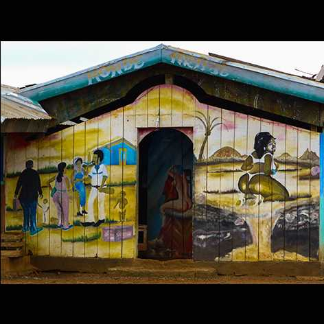 K640_2-the-border-2-Ghana-Côte-dIvoire
