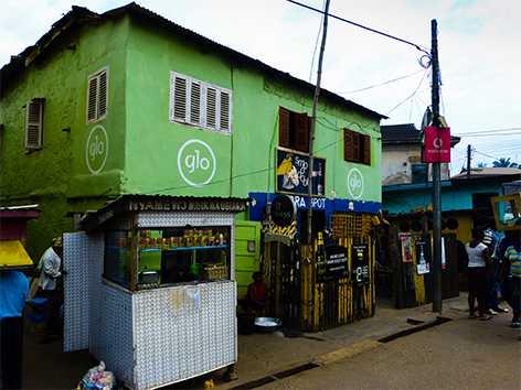 K640_Elmina-Ghana
