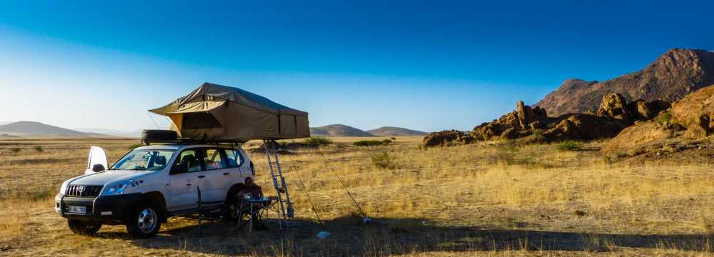 prado hartman's valley namibia