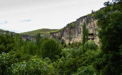 ilhara valley 1