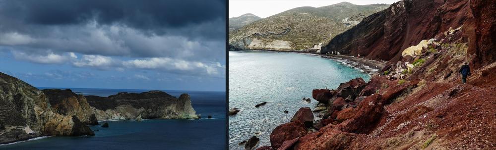 santorini island01