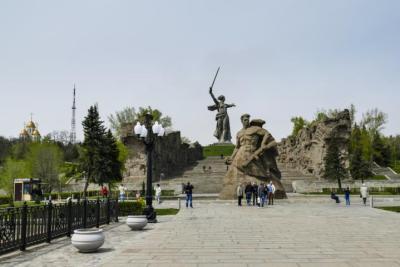 volgograd7