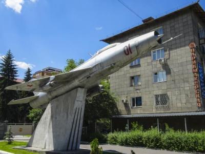 bishkek7