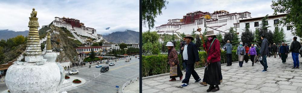 lhasa01