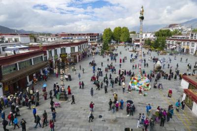 lhasa21