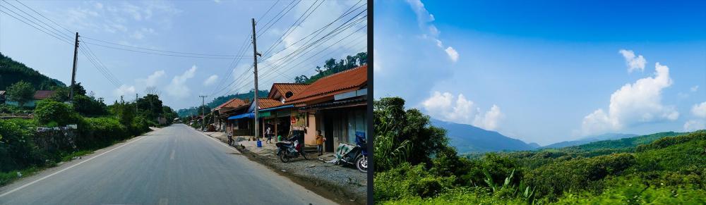 toluangnamtha01