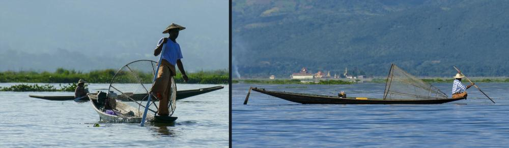 inle02