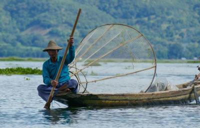 inle25