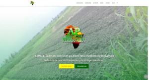 associationpermafrika.org