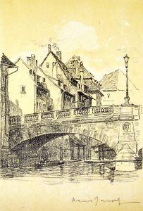 Sankt-Martinsbruecke