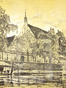 Bei Sankt-Johann