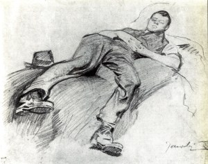 Edouard-Reinacher