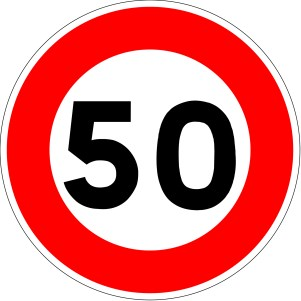 50 Km-h copie