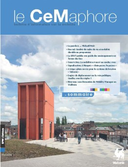 cemaphore128_Cover
