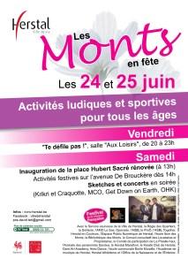 A5 Printemps Monts-1