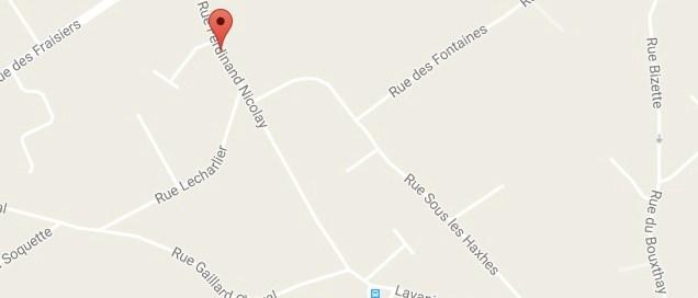 rue-fernand-nicolay