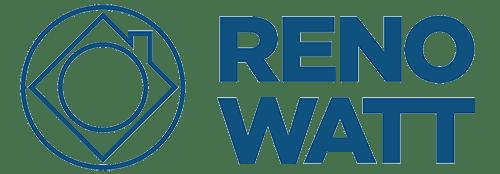 logo renowatt