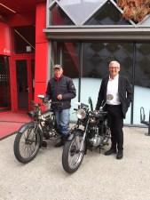 motos gillet 100 ans_04