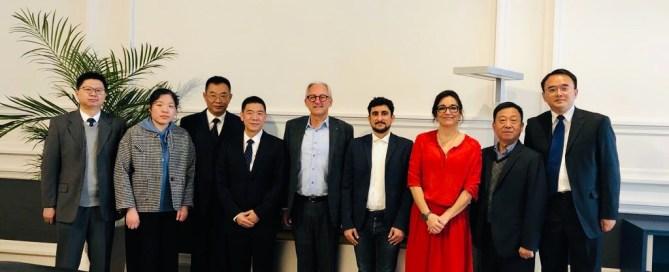 Jean-Louis Lefebvre delegation chinoise Herstal 4 octobre 2019 _02