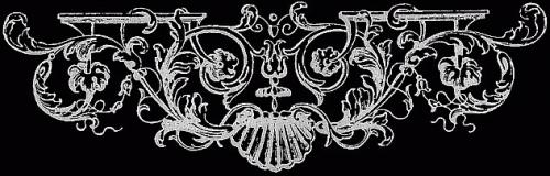 doctrine,Ésotérisme,franc-maçonnerie,illuminisme,joseph de maistre,liturgie,louis-claude de saint-martin,martinès de pasqually,martinisme,métaphysique,mystique,philosophie,religion,spiritualité,théologie,théosophie,tradition,doctrine de la réintégration,réintégration,émanation,jean-marc vivenza,initiation,ésotérisme,pasqually,vivenza,histoire,roi du monde,apocryphe,non-apocryphe,rené guénon,guénon,tradition primordiale,agarttha,centre suprême,yugas,cycle,krita-yuga,satya-yuga,trêtâ-yuga,dwâpara-yuga,kali-yuga