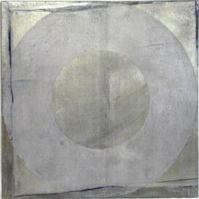 Interstice 9, 1990-2007