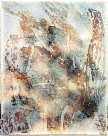 Encre de lumiere 03, 1995