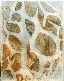 Encre de lumiere 05, 1995