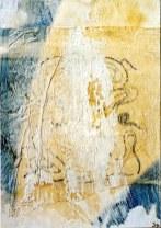 Fragment d'un paradis 01, 1995