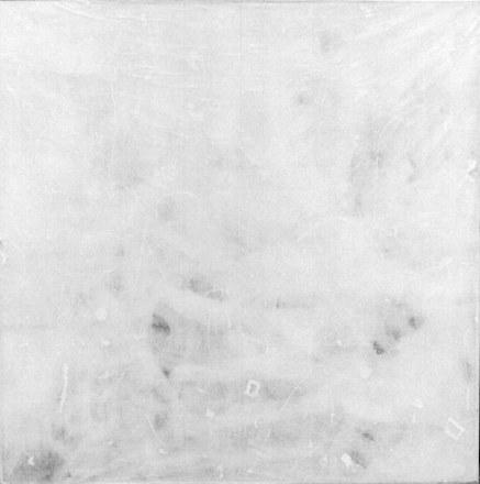 SAISON 1 (glace), 1996