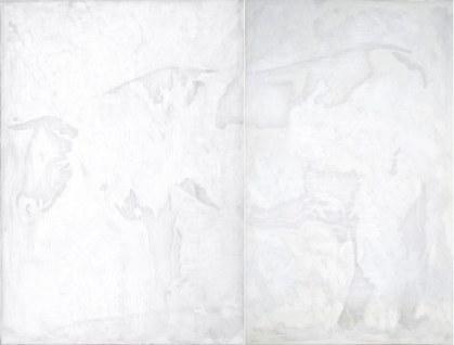 Vache 01, 1996
