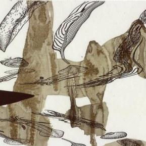 Figures de l'eau 03, 2001