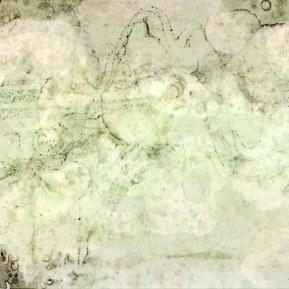 Figures de l'eau 56, 2001