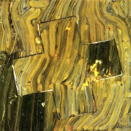 Pierre de rêve 01, 2001