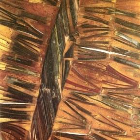 Pierre de rêve 03, 2001